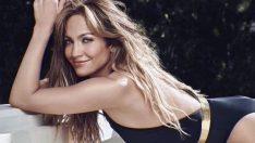 Jennifer Lopez'in yeni takibe aldığı 2 Türk kullanıcıyı gören şaşıp kalıyor!
