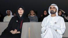 Dubai'ye gitmektense ölmeyi tercih eden Prenses bulundu