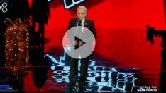 Aydemir Akbaş, O Ses Türkiye'ye damga vurdu