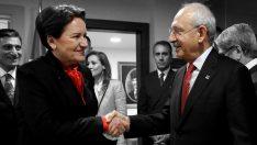 CHP-İYİ Parti ittifakında kriz! İYİ Parti, İl Genel Meclisi seçimlerine tek başına girecek