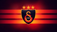 Galatasaray'da beklenmedik başkan adayı!