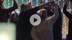 İstanbullu Gelin 69. yeni bölüm fragmanı yayınlandı! Esma ve Garip balayına çıkıyor! İstanbullu Gelin 69. yeni bölüm tarihi