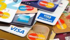 Kart borcu için alınan tüketici kredisinde vade uzatıldı