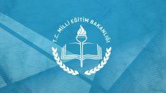 MEB'den sınav görevlendirmeleri ve ücretleri hakkında açıklama!