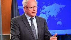 ABD, Suriye'den nasıl çekileceğini açıkladı!
