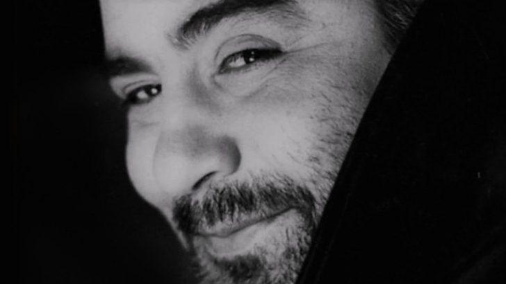 Ahmet Kaya'nın ağabeyi Mustafa Kaya: O filmi çeken pişman olur
