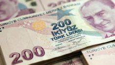 Mayıs'ta işçiye en az 792 lira verilecek!