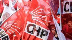 CHP'li Belediye Başkanı ihaleye fesattan görevden alındı