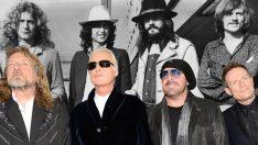 Dünyaca ünlü Rock grubu açıkladı: Orhan Gencebay'ı örnek alıyoruz