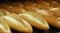 Ankara'da ekmeğe zam geldi! İşte yeni fiyatı