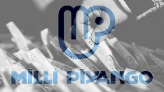 Milli Piyango 30 Ağustos özel çekilişi! Büyük ikramiye 6 milyon TL