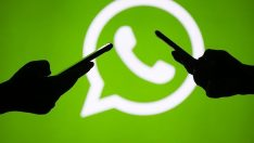 WhatsApp'ta 'tatil modu' dönemi başlıyor