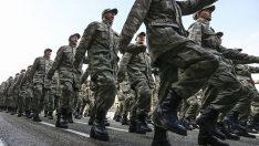 NATO'nun en güçlü 10 ordusu belli oldu (Listede Türkiye de var)