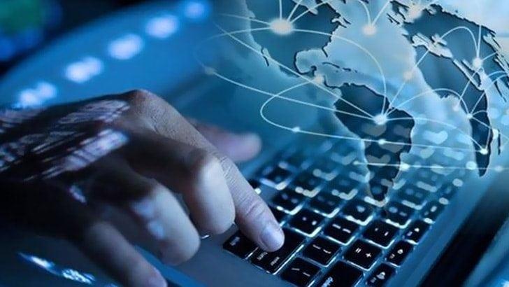 Yüksek Öğretim Kurulu ücretsiz internet müjdesi