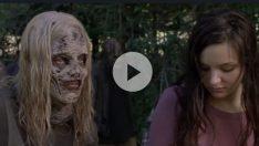 The Walking Dead 9 sezon 12. bölüm İZLE | The Walking Dead 9. sezon 12. bölüm (Guardians)
