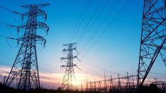 Elektriğe zam mı geldi? EPDK açıkladı!