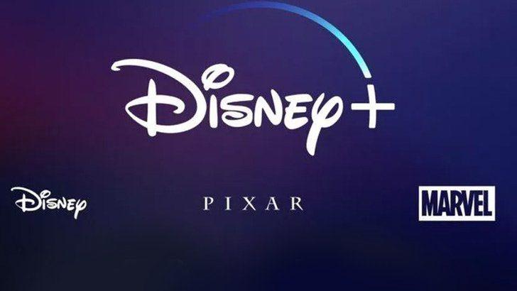 Netflix'e bir rakip daha geliyor! İşte Disney Plus'ta yer alacak içerikler