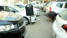 Otomobil satışlarında ekspertiz raporu artık zorunlu!