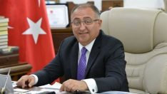 Yalova'da CHP'li Salman'ın seçimi kazandığı kesinleşti