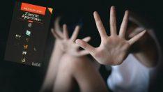 Abdullah Şevki'nin yazdığı çocuk istismarını öven 'Zümrüt Apartmanı' kitabı, sosyal medyayı ayağa kaldırdı!