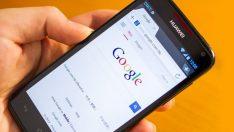 Huawei kullanıcılarını neler bekliyor? (Alternatif Android liste)