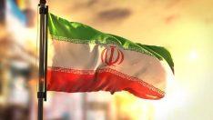 Tüm dünya bu açıklamaya kilitlendi! İran, nükleer faaliyetlere tekrar başlayacağını duyurdu
