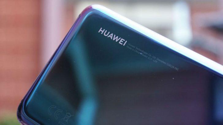 Huawei, Rusya'da 5G teknolojisi geliştirecek