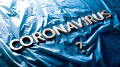 Dünya ve Türkiye'de bugün neler oldu? Dünya'da kaç kişi Korona'dan öldü?
