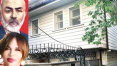Mehmet Akif Ersoy'a büyük saygısızlık! Sezen Aksu'nun sattığı ev güzellik merkezi oldu