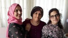 Bir başka Siyam annesi: Keşke o yıllarda Erdoğan olsaydı