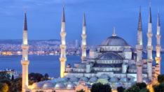 CHP'li vekil: Sultanahmet de müze olsun