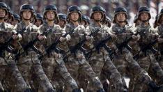 Çin ordusu, koronavirüs aşısını askerlerde deneyecek