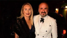 Hakan Aysev, 6. kez boşanıyor