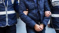 Hava Kuvvetleri'nde FETÖ operasyonu: 145 gözaltı