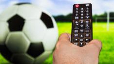 Süper Lig maçlarına korona önlemi: Spiker gönderilmeyecek