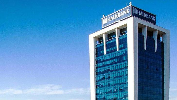 Halkbank'ta sevindiren iki karar