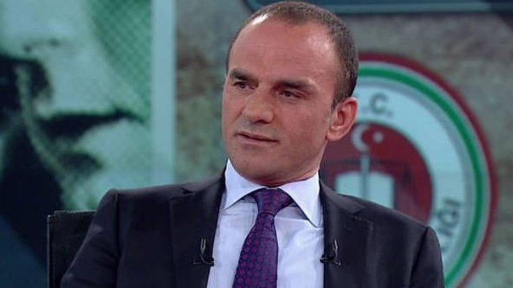 İşadamı Galip Öztürk'ten Gürcistan'a 500 milyon dolarlık dev yatırım