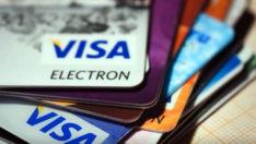 Temassız kartlarda şifresiz işlem limiti yükseliyor!