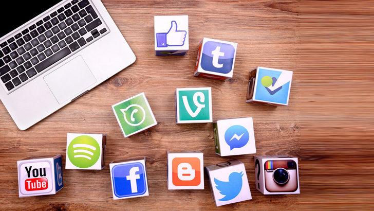 Sosyal medya düzenlemesi kabul edildi! Sosyal medya düzenlemesinde neler var?