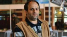 Yazar Asım Gültekin hayatını kaybetti. Asım Gültekin kimdir?