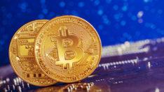 Bitcoin 11,500 doların üzerinde