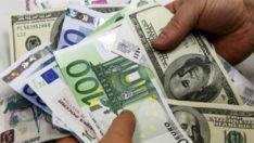 Dolar ne kadar? Euro kaç lira? 18 Ağustos 2020 güncel dolar kuru… Dolar/TL…