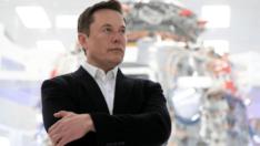 Elon Musk dünyanın en zengin 3. insanı oldu
