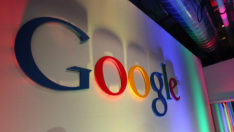 Google Haritalar uygulamasında Koronavirüs yeniliği