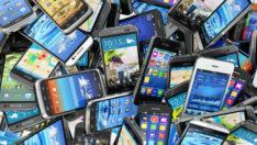 İkinci el telefonda garanti için yenileme merkezleri kurulacak