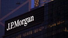 JP Morgan analizinden sonra, dolar TL karşısında değer kaybetti