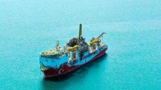 Fatih, Karadeniz'den 2 aya yeni müjdeler çıkarabilir