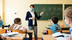 Okula dönüş takvimi: Uzaktan, aşamalı, seyreltilmiş eğitim nasıl işleyecek?