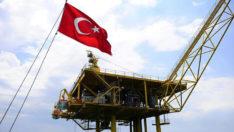 TPAO'ya 5 ilde 4 petrol arama ruhsatı verildi