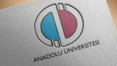 Anadolu Üniversitesi Açıköğretim (AÖF) kayıt yenileme tarihleri açıklandı